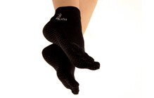 Sissel Pilates Zehen-Socken